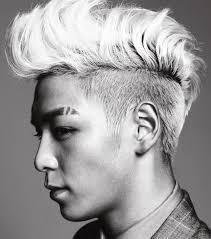 long top short sides haircut best haircut style