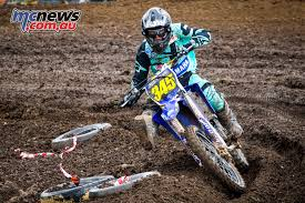 motocross news moto news wrap for may 16 2017 by darren smart mcnews com au