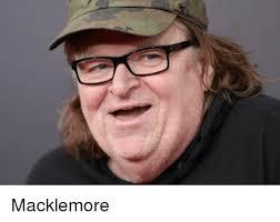 Macklemore Meme - macklemore macklemore meme on astrologymemes com