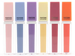 pantone color of the year 2016 sephora pantone universe color of the year 2016 review