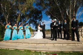 Wedding Ceremony Wedding Ceremony In Swan Valley Perth Caversham House