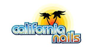 shops at south town sandy ut california nails shops at south town