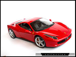 replica ferrari 458 italia ferrari 458 italia from foundation to elite dx custom model