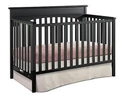Convertible Crib Reviews Best Convertible Crib 2017 Reviews Travel Crib Reviews