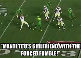 Jameis Winston Memes - image 891708 jameis winston s fumble know your meme