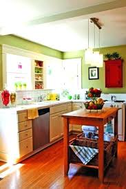 small kitchen paint color ideas kitchen color ideas for small kitchens large size of cabinets in