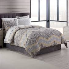 Grey Comforter Sets King Bedroom Yellow Comforter Sets Brown Bedspreads Yellow And Gray