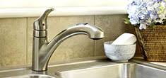 kitchen faucets by moen kitchen faucets kitchen sink faucets moen
