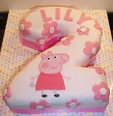 25 best cake fantasy images on pinterest birthday cakes the