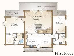 big kitchen house plans collection big kitchen floor plans photos home decorationing ideas