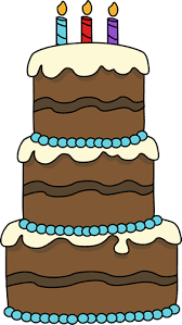 birthday cake debate miss jenny u0027s classroom