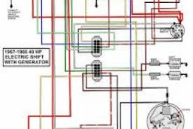 yamaha 115 outboard wiring diagram wiring diagram