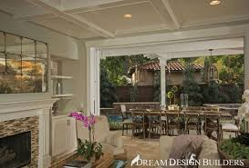 north county san diego interior design great room remodeled