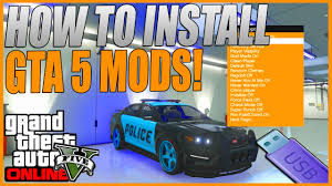 mod gta 5 xbox 360 single player how to install gta 5 mods with a usb for xbox 360 after 1 26