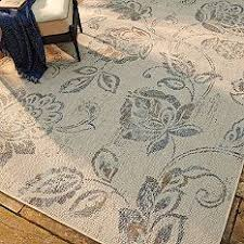 127 best rugs images on pinterest restoration hardware area