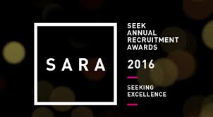 Seeking Awards Exciting News Harrison Mcmillan Named As 2016 Seek Annual