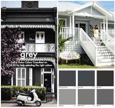 27 best exterior paint selection images on pinterest exterior