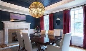 dining room inspiration circa lighting