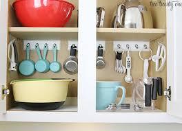 liquid sandpaper kitchen cabinets how to glaze kitchen cabinets bob vila