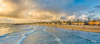 phil potis laguna beach league of california cities orange county