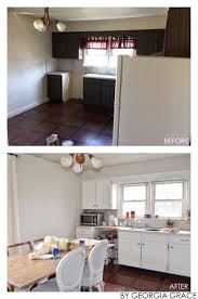 Lucys Forever Home Paint Revere by Revere Pewter Cabinets Usashare Us