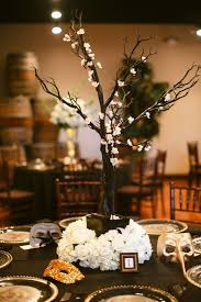 halloween centerpieces wedding best halloween centerpieces