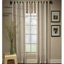 kitchen curtain ideas small windows interior square bay window curtain ideas bay window curtain