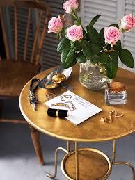 gold side table ikea image result for vittsjo coffee table round hack gold coffee table
