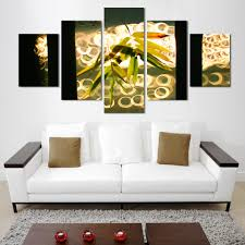 Wall Paintings For Living Room Online Get Cheap Paint Room Designs Aliexpress Com Alibaba Group