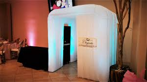 photo booth houston photo booth rentals houston houston party booths weddings