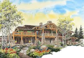 house with inlaw suite mountain retreat with in law suite 11580kn architectural