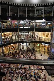dress shops dress shops mall of america