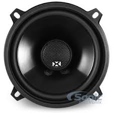 jeep wrangler speaker jeep wrangler tj 97 06 5 25 front speaker upgrade nsp525 82 1013