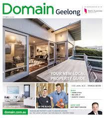 domain geelong by domain geelong issuu