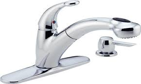 Grohe Bridgeford Kitchen Faucet Delta Kitchen Faucets Parts Faucet Ideas