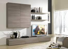 meuble de salon design unique moderne wohndekoration und