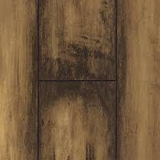imagery honey maple laminate flooring 18 49 sq ft the