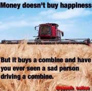 Farming Memes - funny farming memes add your fave page 2 coffee shop red