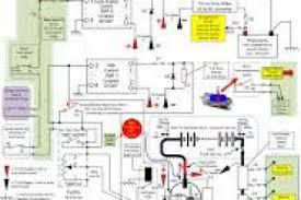htdx100emww wiring diagram filetype pdf htdx100emww wiring