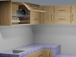 design kitchen set desain kitchen set minimalis design dapur pinterest kitchen