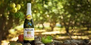 bulk sparkling cider organic sparkling cider organic juices s martinelli co