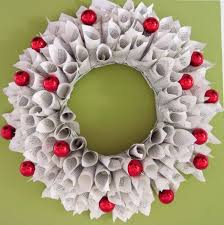 paper craft ideas for decoration u2013 decoration image idea