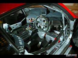 custom nissan 350z interior photo collection car tuning nissan 350z