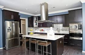 Kitchen Designing Online by Kitchen Cabinets New Recommendations For Modern Kitchen Designs