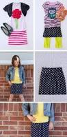 Diy Fashion Projects 52 Best Diy Fashion For Kids Images On Pinterest Sewing Ideas