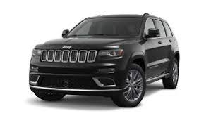 grand jeep dealership browse jeep for sale by dealer paul sherry chrysler dodge