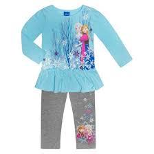 infant christmas dresses target boutique prom dresses
