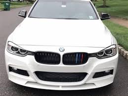bmw 3 series deals bmw 3 series lease deals in jersey swapalease com