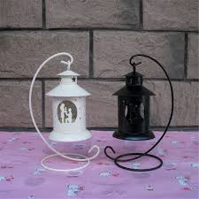 Wholesale Vintage Home Decor by Online Buy Wholesale Vintage Lanterns From China Vintage Lanterns
