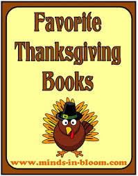 thanksgiving books to read out loud thanksgiving and books